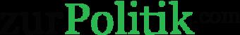 zurPolitik.com